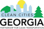 Clean Cities-Georgia