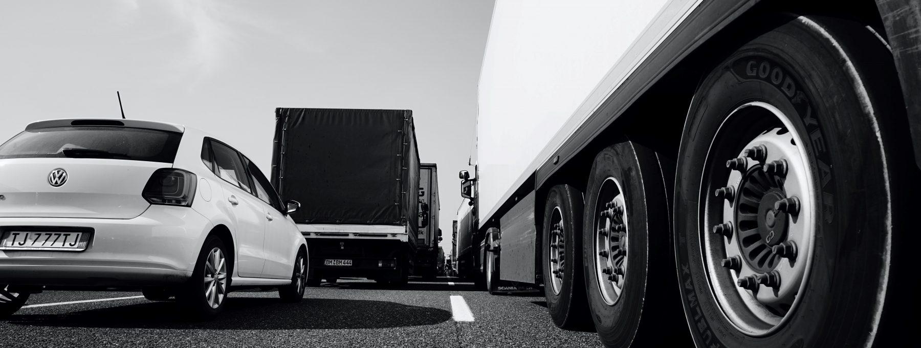 Diesel Emissions – EPA